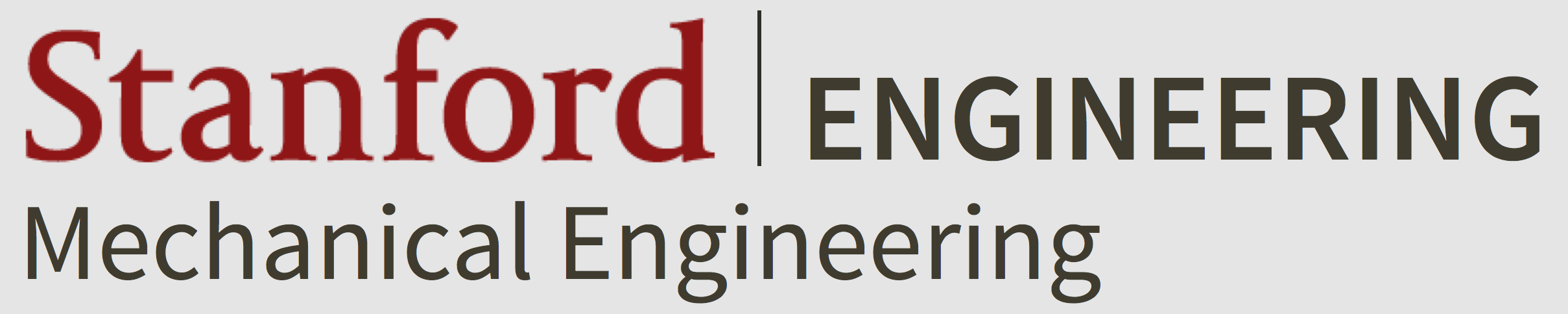Mechanical engineer cdr