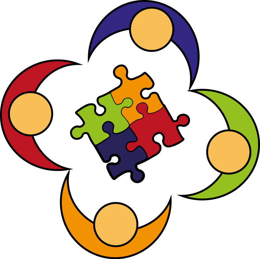 small group projects Pre-k small group by karen cox 45 comments | affiliate disclosure  some of them are ideas i've found online or in resource books or from fellow teachers, and .