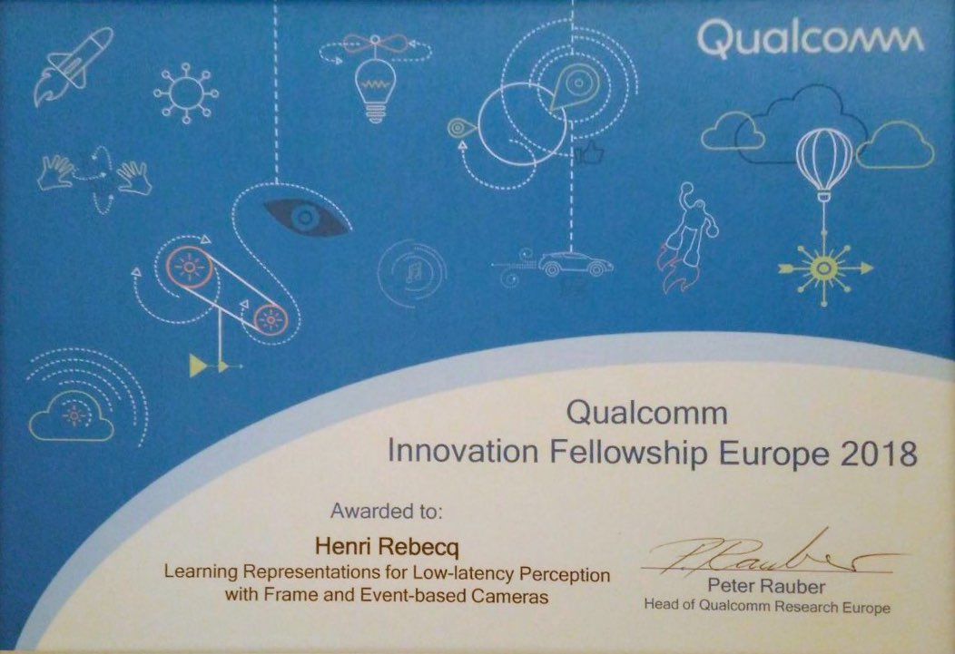 qualcomm_innovation_award_henri