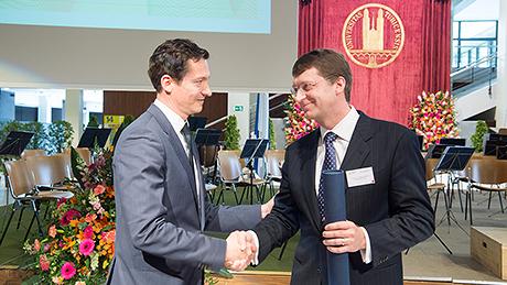 deal modum schweizer post